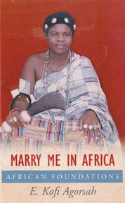 book_thumb_marry