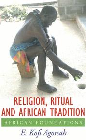 book_thumb_religion